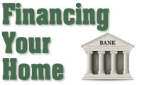 feat_Financing-Your-Home