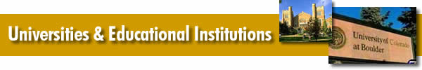 feat_Universities-Educational-Institutions