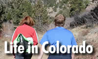 hm_banner_Life-in-Colorado