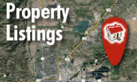 hm_banner_Property-Listings