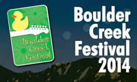 feat_Boulder-Creek-Festival_2014sm