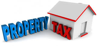 Colorado Boulder County Real Estate Property Tax Appeal